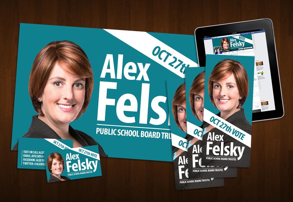 Alex Flesky